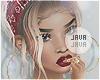J | Venus barbie