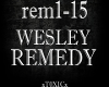 !T! W- Remedy (Request)