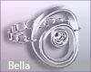 ^B^Yovela Bracelets