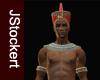AP Male Egyptian 02