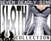 -cp Sloth Dress