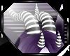 N: Trick Horns 1