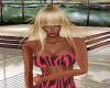 Tamira Blonde