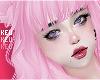永- Haruna Bubblegum
