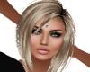 Victoria Beckham 4 Blond