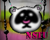 -NSTU-IntoxicatedPanda