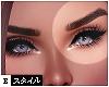 |e| cara brow b