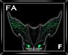 (FA)HornCrestF Rave
