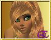 [E]Cherine Ginger