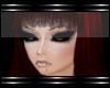 ~KS~ Crimson Nicki