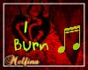 RWBY- I Burn Full Ver.