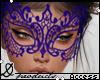 ➢ 50 Shades Mask 2