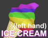 Ice Cream Unicorn lf (F)