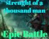 [LM] Epic Battle pt2
