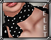 |LZ|Rockabilly Scarf
