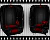 Dark Rouge Mod Pods