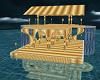 Mermaids Golden Ballroom