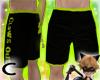 (C) CatNoir Trunks