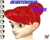 ES **Wilma Hair**
