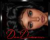 DD| Jacklyn Black