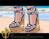 BN | Summer Sun Sandals