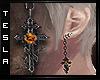 ⚜ Revenant Earring