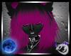 DarkSere Hair V5-2