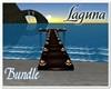 Laguna ~Bdl