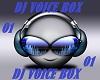 DJ VOICE BOX ~01~