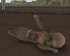 Pripyat Child's Doll