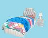 Teen Single Bed