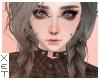 ✘ Saira grey