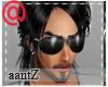 @ant-Giga Avatar/20Dance