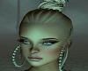 Female Head 03