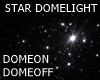 Star MEGA Domelight 7URK
