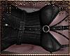 [Ry] Alchemist v3