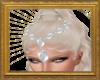 Holy Divine Crown