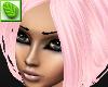 MC Bonni Pink Opal