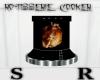 ROTISSERIE COOKER