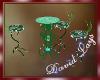 [DL]Rod IronTable dervab