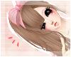 <3 Angel Light Brown