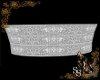 Diamond Royal Crown