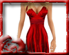 *D* Holiday Gown 2010