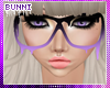 ß lilac melt shades