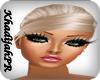 KPR~ExoticBase~Blonde