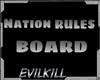 EK  Nation Rules Board