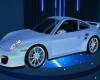 Porsche GT2 M Ani