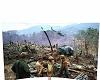 vietnam battle2 b/ground