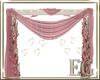 E-Arch Drape