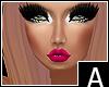 e  Model Alicia Req